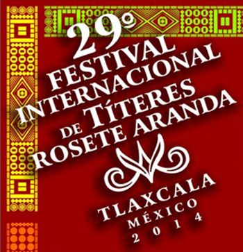 convocatoriafestivaltiterenacional
