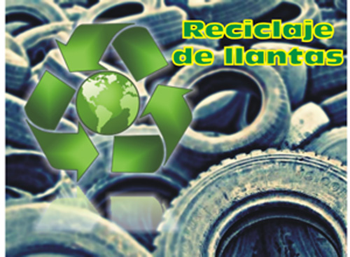 recicledellantas